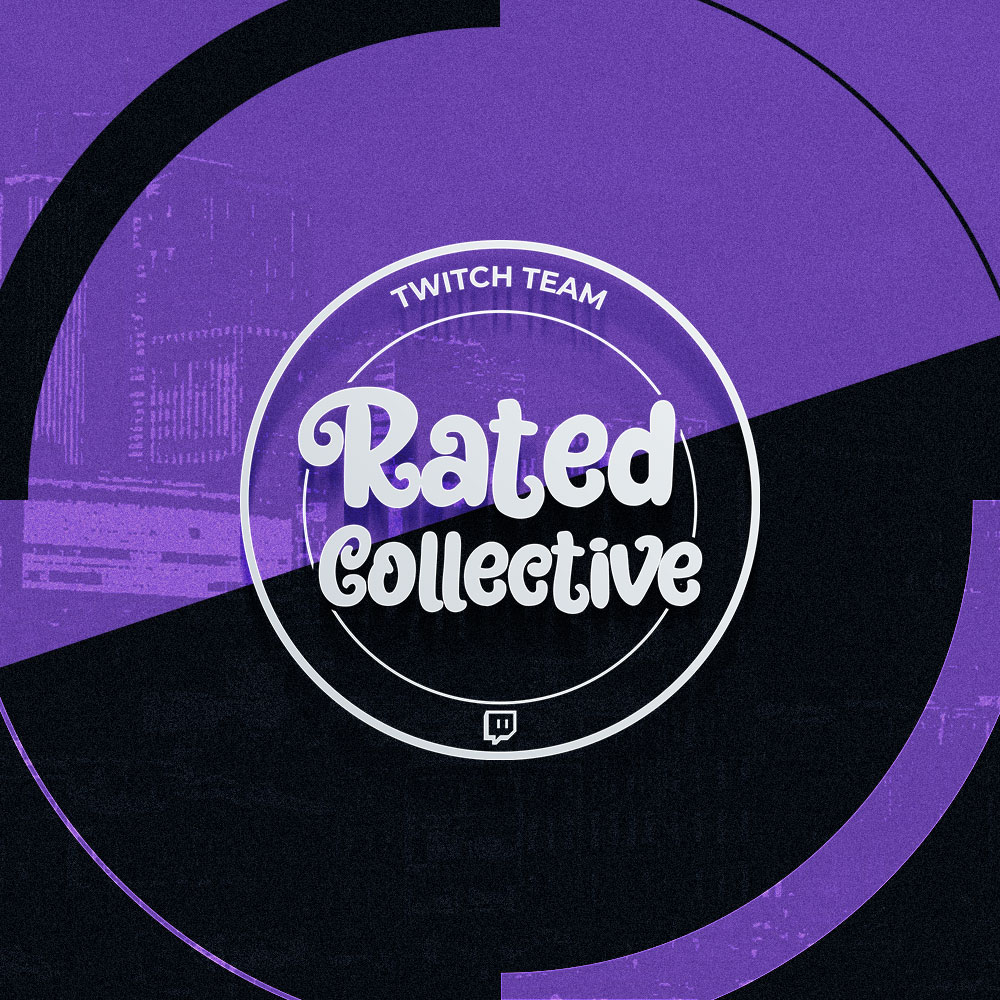View stats for RatedCollective