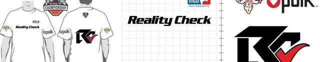 Team Reality Check