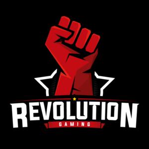 Team Revolution