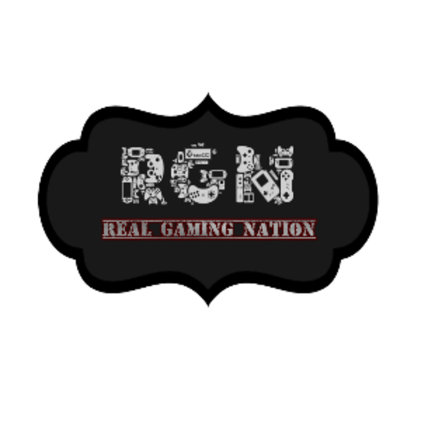 View stats for RGN FAMILY