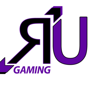 Rize Up Gaming