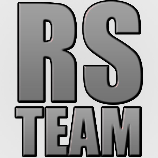 View stats for RussianStream Team