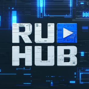 View stats for RuHub Talents