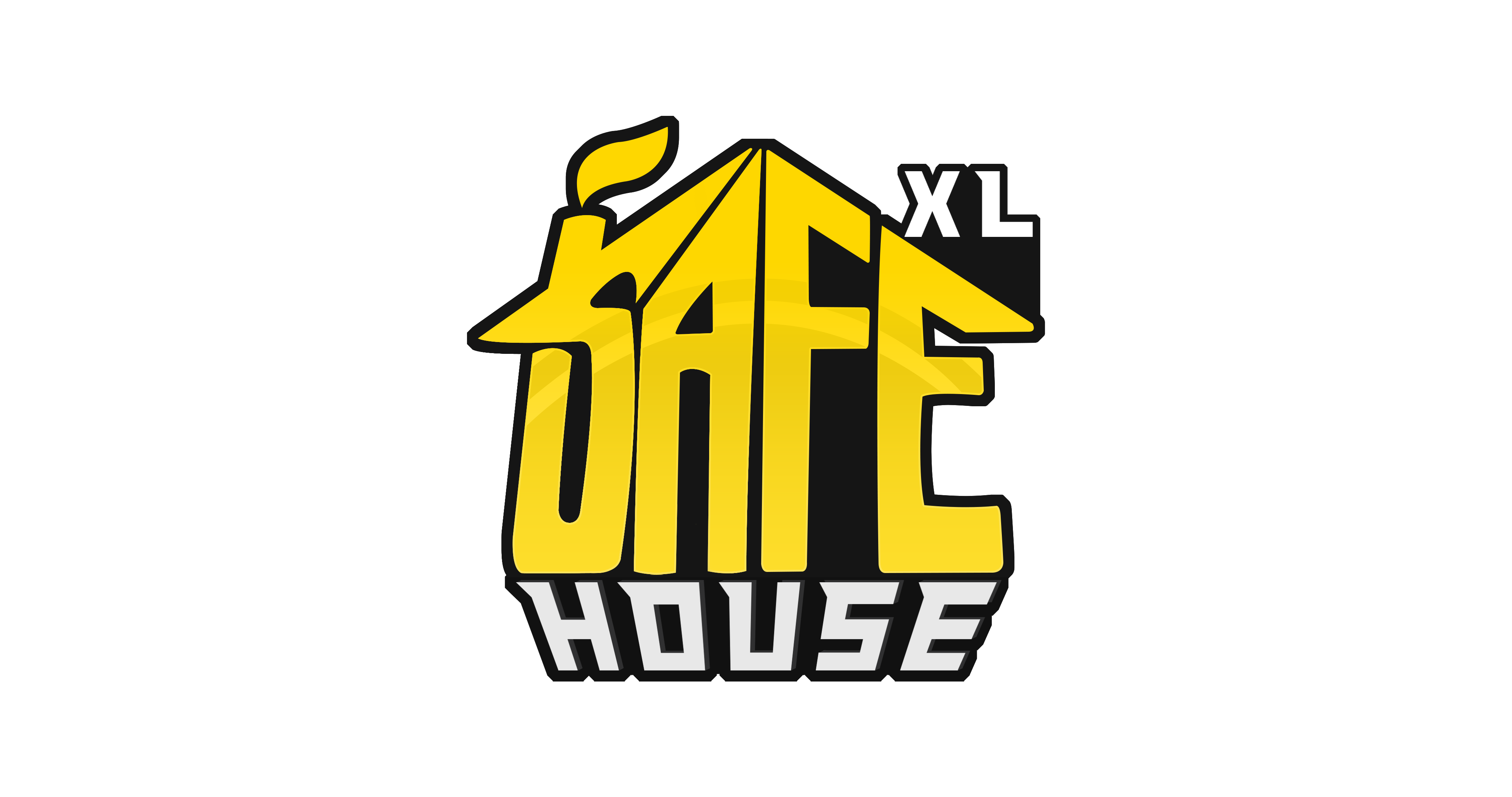 View stats for SafeHouseXL