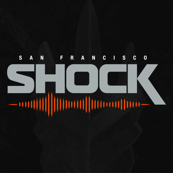 View stats for San Francisco Shock