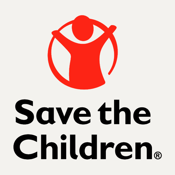 View stats for Save the Children