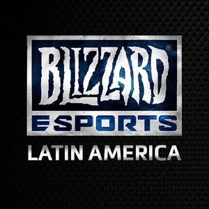 BlizzCopaAmerica
