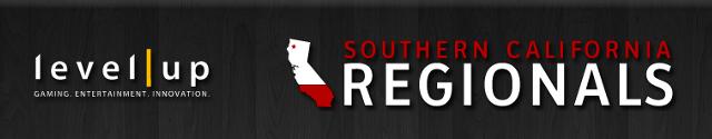SoCal Regionals 2016
