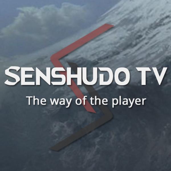Senshudo's Avatar