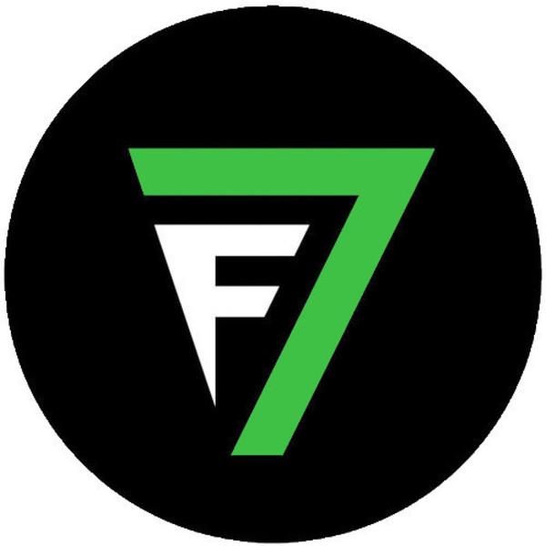 F7 Club