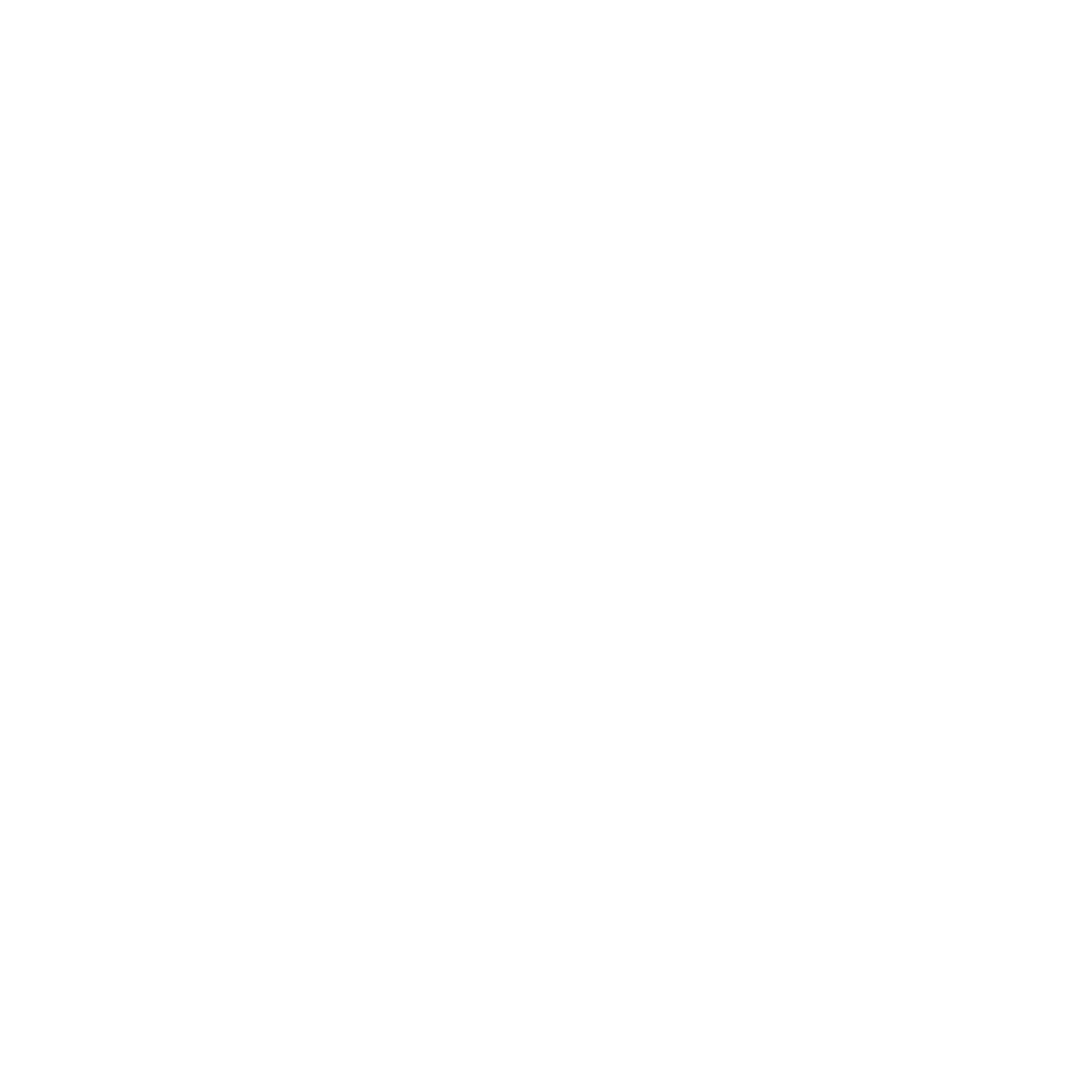 View stats for SK Gaming
