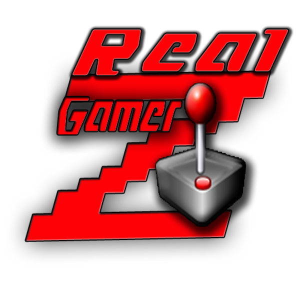 Real GamerZ has new URL check email for invites!