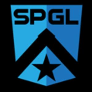 Semi-Pro Gaming League