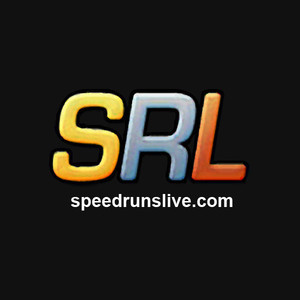 SpeedRunsLive