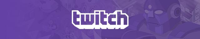 Twitch Staff