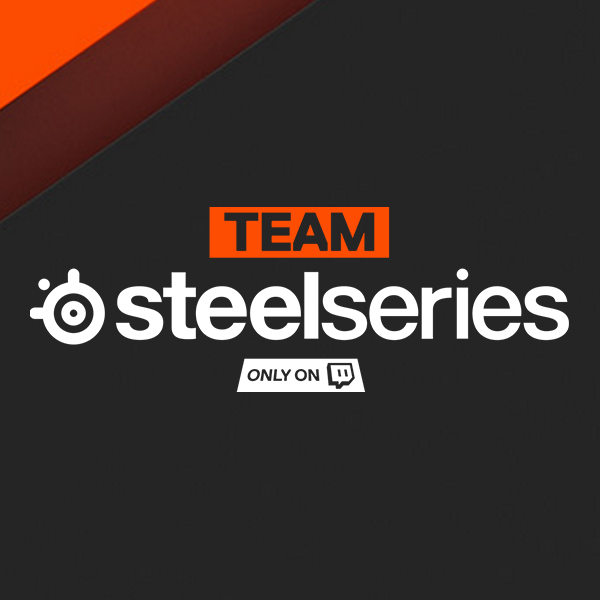 Team SteelSeries's Avatar
