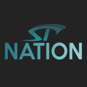 SteamTeam Nation