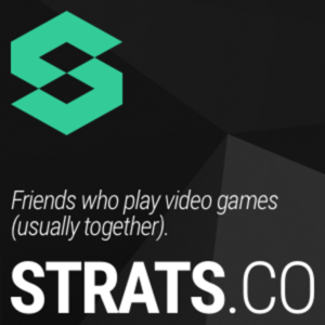 Strats.co