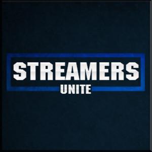 Streamers Unite