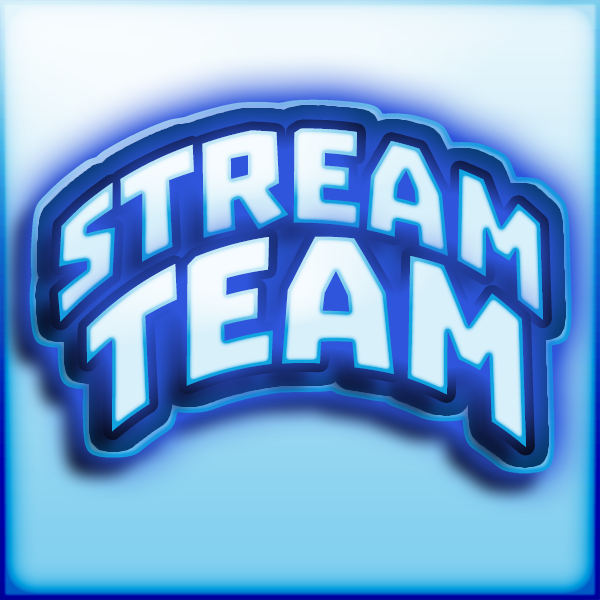 Stream Team's Avatar