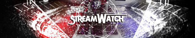 Streamwatch