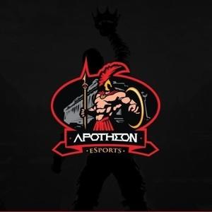 ApotheonEsports