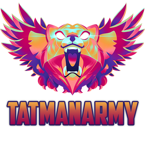 View stats for tatmanarmy