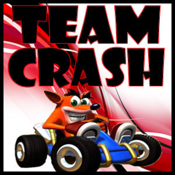 Team Crash