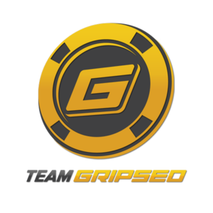 Team Gripsed