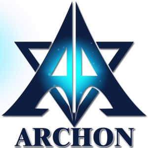 View stats for Team Archon