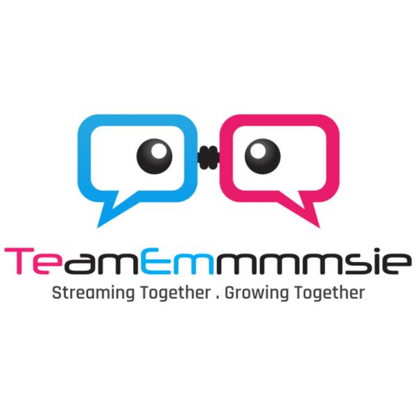 TeamEmmmmsie's Avatar