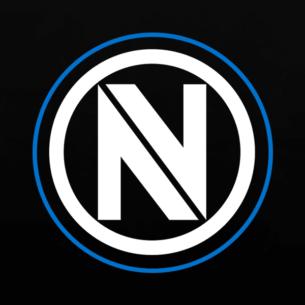 View stats for Team Envy