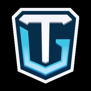 Team Gates