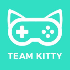 Team Kitty