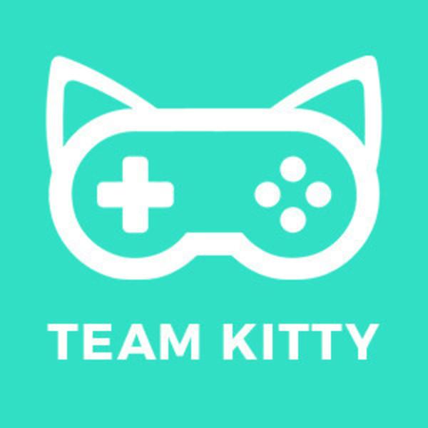Team Kitty's Avatar