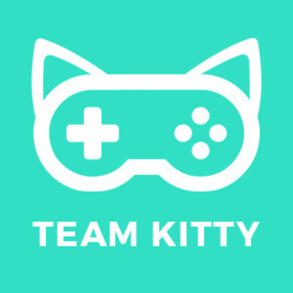 View stats for Team Kitty