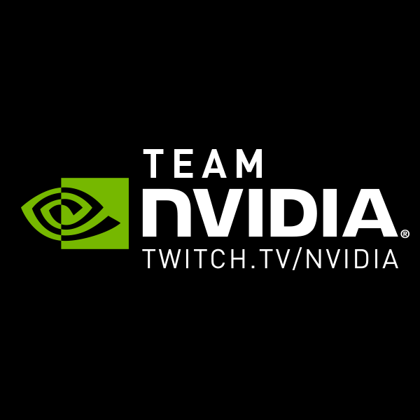 View stats for Team NVIDIA