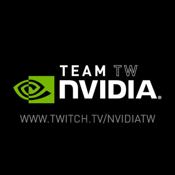 View stats for Team NVIDIA TW