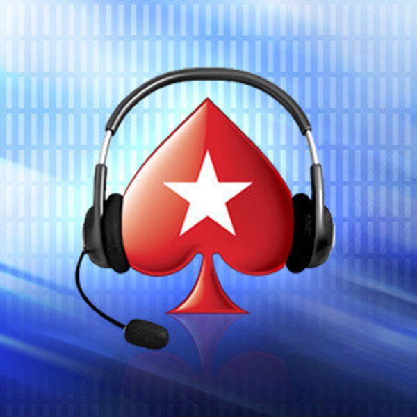 View stats for Team PokerStars