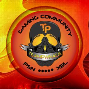 Team Pwnage