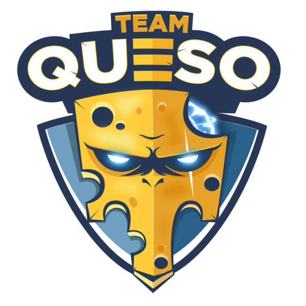 View stats for Team Queso