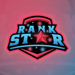 View stats for Team Rankstar