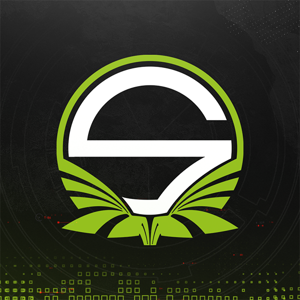 View stats for Team Singularity