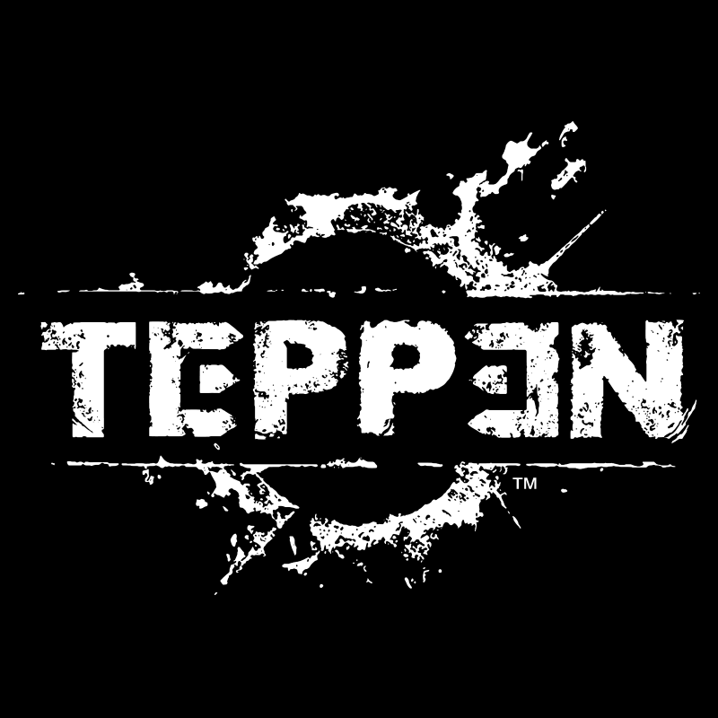 View stats for Team TEPPEN