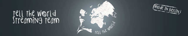 Tell-The-World.com