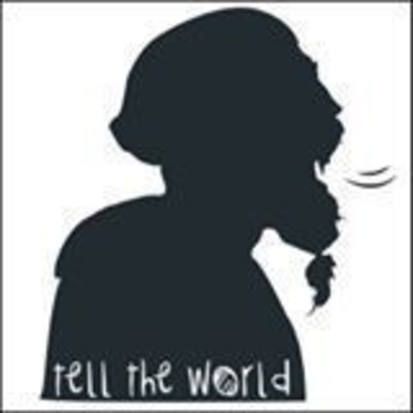 Tell-The-World.com