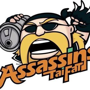 Taifat Assassins