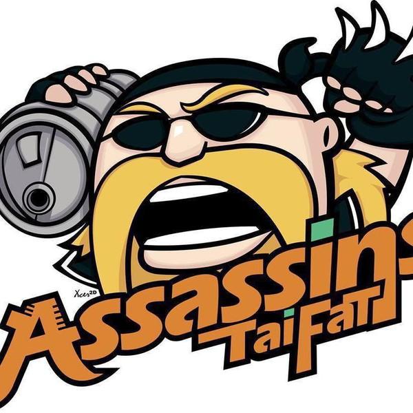 View stats for Taifat Assassins