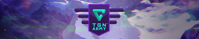 TGN Army