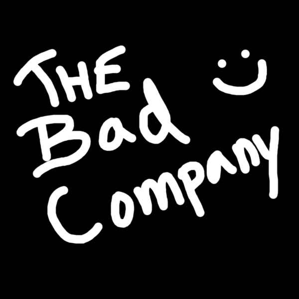 View stats for The Bad Company